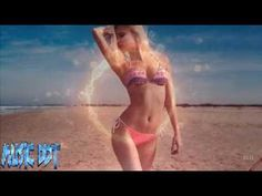 Electro House Mix 2017 New Electro House Bass Music Mix 2017 Best Electr. Electro House Music, Music Mix, Bass, Youtube, Youtubers, Lowes, Youtube Movies, Double Bass