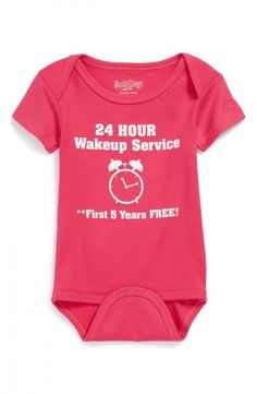 be60b9ef0 10 Super Funny Baby Bodysuits - Mommy Gone Viral Funny Baby Clothes, Baby  Kids Clothes