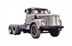 Scania LT 110, 6x4 apresentado no VI Salão do Automóvel. Busses, Dodge Charger, Big Trucks, Volvo, Soldiers, Mustang, Transportation, Monster Trucks, Cars
