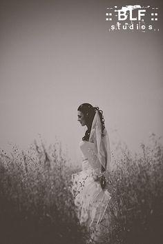 #winnipeg #bride #modern