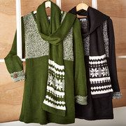 Take a look at the Wonderfully Warm Collection event on #zulily today!