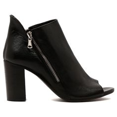 VERONA   Midas Shoes - Quality leather Boots, Heels, Sandals, Flats by Midas Shoes