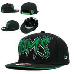 aa937667d11 61 Best Yums Snapback Hat - Snapback hats images