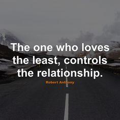 #Relationship #Quotes #Quote #RelationshipQuotes #QuotesAboutRelationship #RelationshipQuote #Love #Control