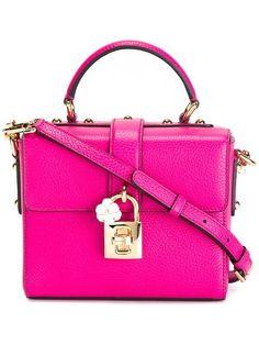 b9ad4f45d 38 melhores imagens de bolsa dolce gabana | Beige tote bags, Fashion ...