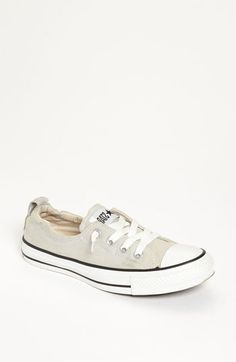 Converse Chuck Taylor® 'Shoreline' Sneaker (Women) | Nordstrom - I need these!!!