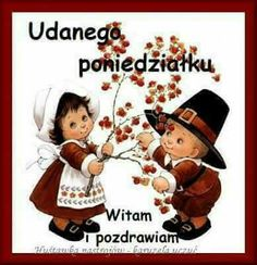 Good Morning, Teddy Bear, Toys, Animals, Decoupage, Author, Pictures, Polish, Buen Dia