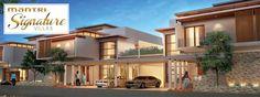 Visit our site: http://www.allcheckdeals.com/project-mantri-signature-villas-chennai.php