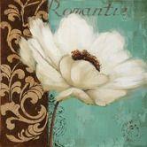 Found it at Wayfair - Pure Romance I Canvas Art