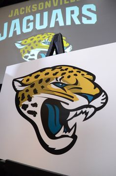 Get paid to blog about the Jacksonville Jaguars! - http://vur.me/s/jxY