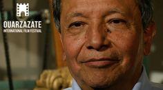 'Desde Palma, a la vista del tiempo', de O. Daniel Rodríguez, seleccionado en el Oarzazate International Film Festival 2017. Del 18 al 23 de septiembre, en Marruecos. www.oiff.info #Digital104FilmDistribution