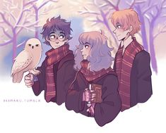 Drarry,Fredharrygoruge,Tomharry,and so much Fanart Harry Potter, Harry Potter Tumblr, Harry Potter Marauders, Harry Potter Drawings, Harry James Potter, Albus Dumbledore, Harry Potter Books, Harry Potter Fandom, Harry Potter Universal