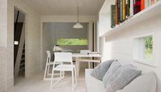 wild-cabins-wide-open-moxon-architects-designboom-04