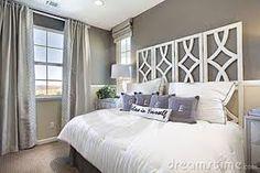 taupe bedroom - Google zoeken