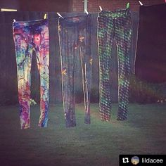 You really can't have too much Courage My Love legskin tights! Just look at this collection! Do you own several pairs of our legskin tights? Tag us and we'll feature you on our feed. Second Skin, Honeycomb, Fabric Weights, Fitness Fashion, New Zealand, Activewear, That Look, Tights, Pairs