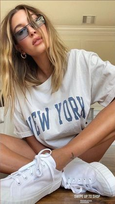 Justin Bieber, Hailey Baldwin Style, Summer Outfits, Cute Outfits, 4th Of July Outfits, Outfits With Hats, Foto Casual, Casual Chic, Outfits