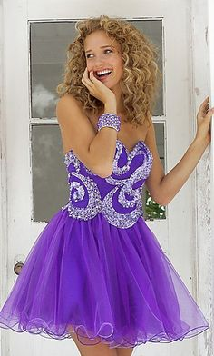 Homecoming Dresses,Homecoming Dresses,Homecoming Dresses