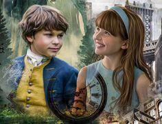 Outlander - those kids Outlander Fan Art, Outlander Season 4, Outlander Book Series, Outlander Casting, Outlander Tv Series, Sam Heughan Outlander, Starz Outlander, Gabaldon Outlander, Outlander Knitting