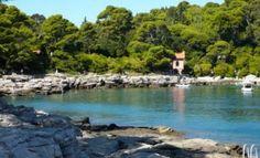 "Top 5 ""must do"" in Dubrovnik | Neuigkeiten - Hotels, apartments, rooms, villas - accommodation in Dubrovnik Croatia"