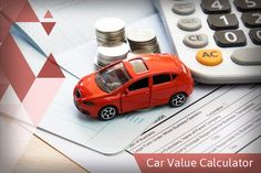 45 Car Advice Ideas Car Sell Car Things To Sell