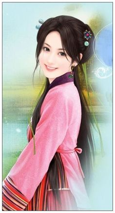 Xi Shi. Spring and Autumn Period more people born in the Zhejiang Zhuji limonene dill Village. With and died with Fan Li Tao. Xi Shi, one of the four beauties of ancient Chinese, also known as the West. Natural beauty. The more the country to concede defeat in the State of Wu, Yue King Revival, seeking Zionist. The occasion of the national crisis, the Shih Tzu humiliation, body save the nation, and Zheng Dan Goujian dedicated to King Fu Chai, king most favorite concubine, have deserted the…