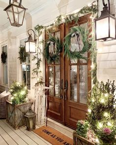 Can You Sell Home Decor On Poshmark Deck the halls with Linen and Flax Home in Roswell Georgia. You Sell Home Decor On Poshmark Deck the halls with Linen and Flax Home in Roswell Georgia. Country Christmas Decorations, Christmas Porch, Farmhouse Christmas Decor, Rustic Christmas, Christmas Lights, Christmas Holidays, Farmhouse Decor, Holiday Decor, Merry Little Christmas