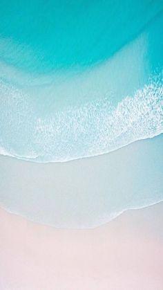 Clear water blue beach beach wallpaper ocean wallpaper, apple wallpaper i. Strand Wallpaper, Ios 11 Wallpaper, Download Wallpaper Hd, Ocean Wallpaper, Apple Wallpaper Iphone, Summer Wallpaper, Nature Wallpaper, Iphone 7 Wallpaper Backgrounds, Minimal Wallpaper