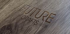 Futurecrafts on Behance Construction Branding, Of Brand, Behance, Inspiration, Biblical Inspiration, Inhalation