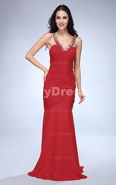 evening gowns,#fashion#dress