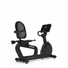 HUMAN RECUMBENT shop Cardio Equipment, Bike, Fitness, Shop, Bicycle, Bicycles, Store