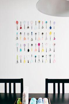 Ideas para que le cambies el look a tu habitación en un solo paso