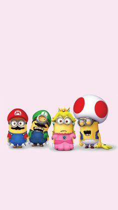 Get Good Looking Anime Wallpaper IPhone Funny Ideas For Wallpaper Iphone Disney Minions - iPhone X Wallpapers Minion Wallpaper Iphone, Disney Phone Wallpaper, Cute Minions, Minions Despicable Me, Funny Minion, Funny Jokes, Cute Cartoon Wallpapers, Animation, Anime