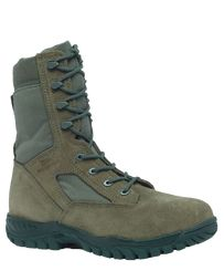 Garmont T8 Extreme GTX Boots (Coyote) 435f1f08bf7