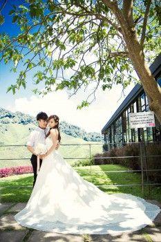 Wedding Photography Cameron Highlands By De Santia Bridal House Http