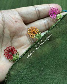 Brooch, Flowers, Jewelry, Fashion, Home Decoration, Moda, Jewlery, Jewerly, Fashion Styles
