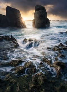 "Twin - <a title=""Luca Benini Fine Art Prints & Workshop "" href=""http://www.lucabeniniphotography.com"">Luca Benini Fine Art Prints & Workshop </a> <a title=""Once in a lifetime Adventures "" href=""http://www.dreamphotoadventures.com"">Once in a lifetime Adventures </a> Join DreamphotoAdventures for once in a lifetime adventure"