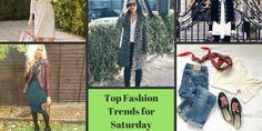 Cool Top Trending Fashion for Saturday  Check more at https://boxroundup.com/2017/03/15/top-trending-fashion-saturday-7/
