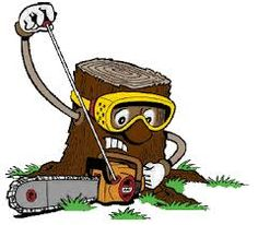 Your tree stump won't remove itself. For all tree felling, tree stump removal and stump grinding go to - http://www.northsidetreeandgarden.com.au/tree-stump-removal.html