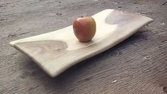 misa Wood Bowls, Plates, Dishes, Handmade, Carpentry, Wooden Bowls, Licence Plates, Hand Made, Griddles