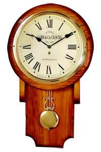 pendulum clock   Pendulum Clocks - Cobb & Co Clocks Pendulum Clock, Clocks, Antiques, Antiquities, Antique, Watches, Grandfather Clock, Clock