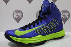 Nike Lunar Huperdunk 2012 - 129$. Also you can find us on Ebay and you could to choose basketball shoes from a big variety from our store. http://stores.ebay.com/sport-point-LT/_i.html?rt=nc&_sid=735325754&_trksid=p4634.c0.m14.l1581&_pgn=1