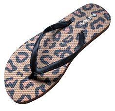 7498731e36f494 150 Best Women s Flip-Flops Sandals images