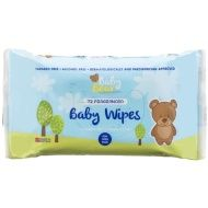 Shop B&M's range of cheap baby toiletries and accessories! Find brand name nappies, cotton buds, baby powder, baby oil & more discount baby toiletries. Baby Toiletries, Baby Powder, Baby Oil, All Kids, Moving House, Toy Chest, Storage Chest, Lotion, Health Care