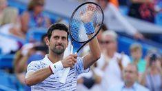 Marathon Matches: How Do Top Tennis Players Stay Focused? Atp Tennis, Tennis News, Play Tennis, Head Racquets, Tennis Legends, Tennis Stars, Sports Games, Tennis Players, Tennis Racket