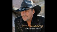 Rune Rudberg Band - When you smile When You Smile, Your Smile, Country Artists, Original Music, Runes, Music Songs, Country Music, Band, Sash