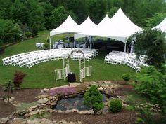 Stonebridge Farm Nursery- Pittsburgh, PA I think I know where I'm getting married.