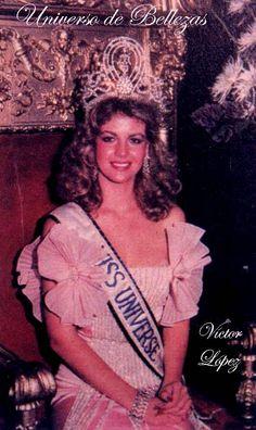 37 Ideas De Reinas Queen Queen Belleza Venezolana Miss Venezuela