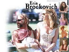 Julia Roberts in Erin Brockowich Julia Roberts Hair, Julia Roberts Movies, Movie Photo, Movie Tv, Erin Brockovich, Movie Subtitles, Great Movies, Awesome Movies, Lindsay Lohan