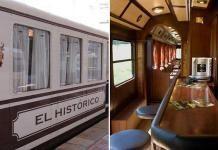 Para quem está vindo a Espanha com filhos menores seja a passeio ou para morar e gostaria de ter uma experiência única e inesquecível. Os 9 Trens Turísticos na Espanha para viajar com crianças vai lhe encantar. http://morarnaespanha.com/9-trens-turisticos-na-espanha-para-viajar-com-criancas/