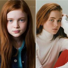 Sadie Sink // Max Mayfield she looks so young in the first picture! Stranger Things Spoilers, Stranger Things Phone Case, Stranger Things Pins, Stranger Things Lights, Stranger Things Upside Down, Stranger Things Aesthetic, Beautiful Soul, Beautiful People, Sadie Sink